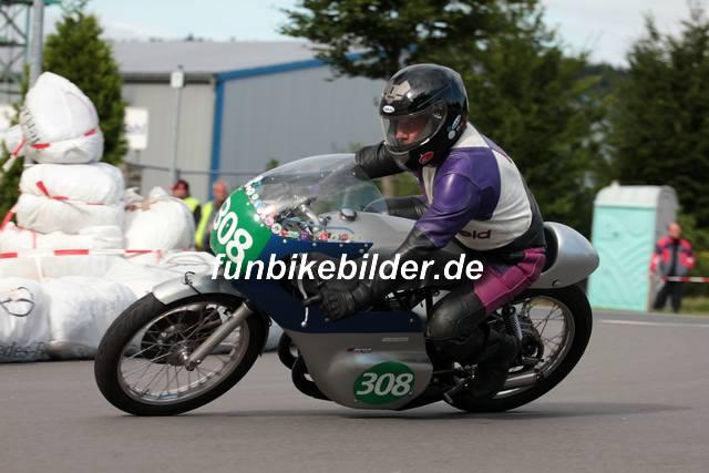 Zschorlauer Dreieckrennen 2015_0516
