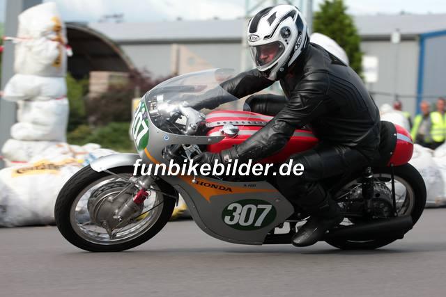 Zschorlauer Dreieckrennen 2015_0518