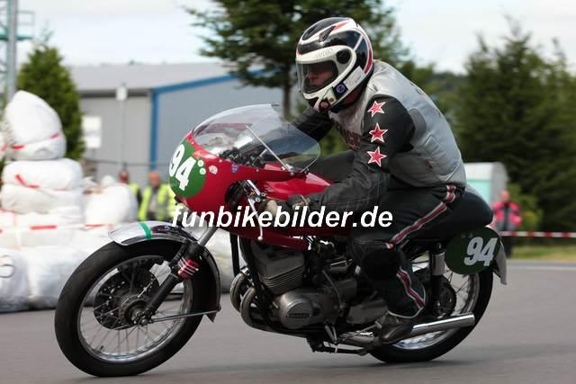 Zschorlauer Dreieckrennen 2015_0519