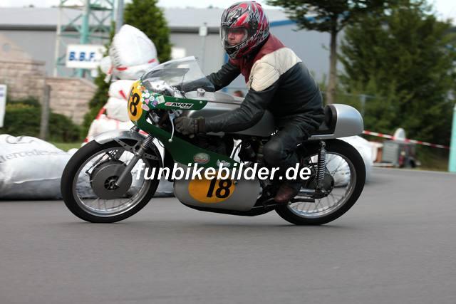 Zschorlauer Dreieckrennen 2015_0521