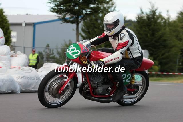 Zschorlauer Dreieckrennen 2015_0523