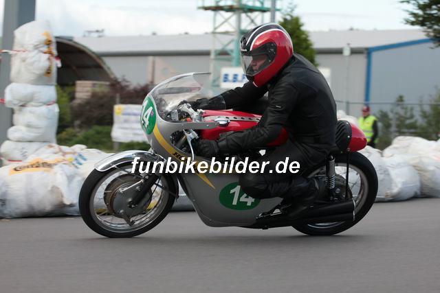 Zschorlauer Dreieckrennen 2015_0524