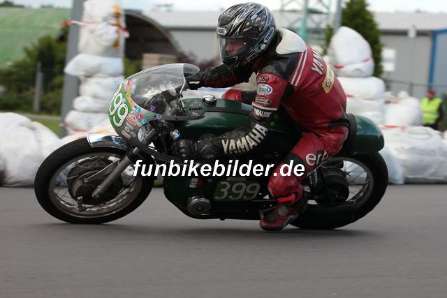 Zschorlauer Dreieckrennen 2015_0525
