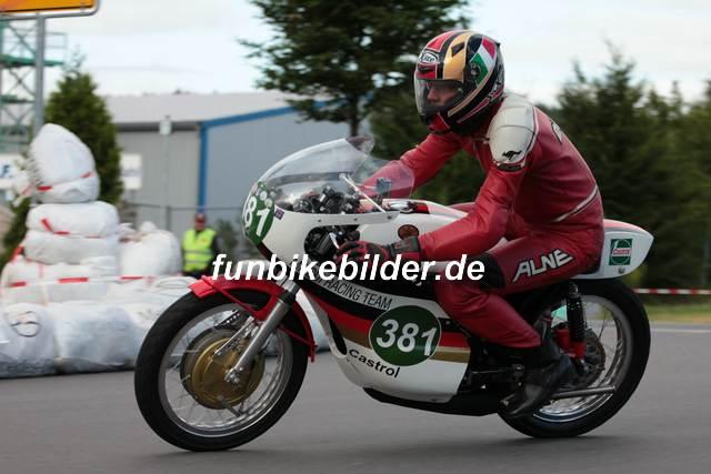 Zschorlauer Dreieckrennen 2015_0526