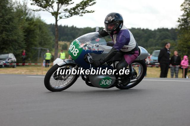 Zschorlauer Dreieckrennen 2015_0527