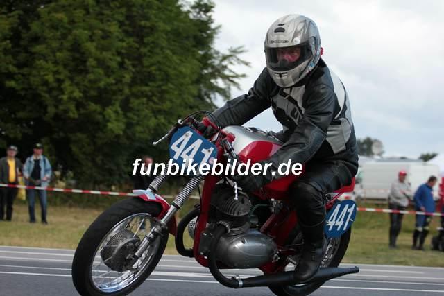 Zschorlauer Dreieckrennen 2015_0530