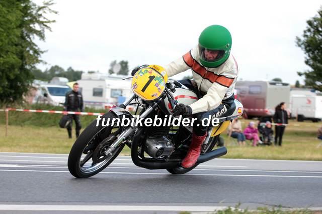 Zschorlauer Dreieckrennen 2015_0531