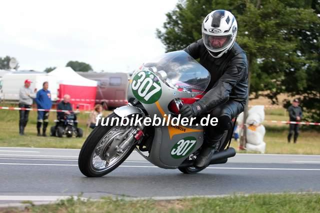 Zschorlauer Dreieckrennen 2015_0533