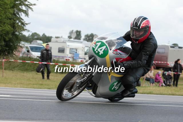 Zschorlauer Dreieckrennen 2015_0535
