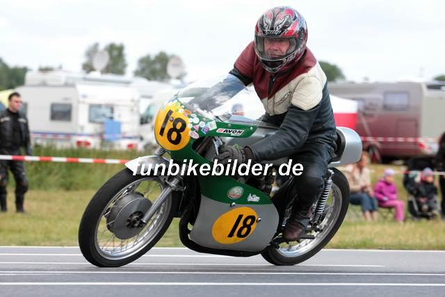 Zschorlauer Dreieckrennen 2015_0537