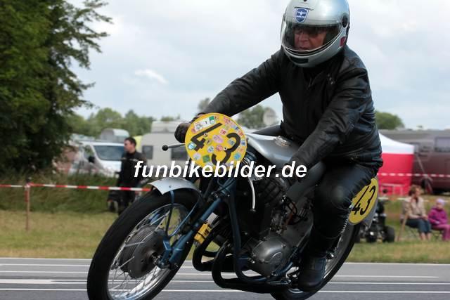 Zschorlauer Dreieckrennen 2015_0539