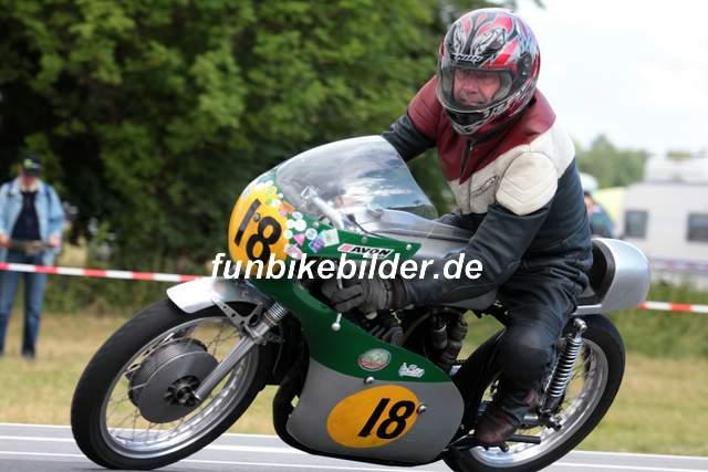 Zschorlauer Dreieckrennen 2015_0540
