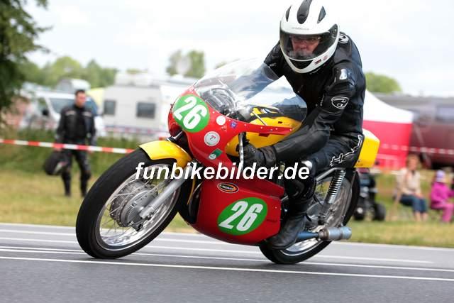 Zschorlauer Dreieckrennen 2015_0542