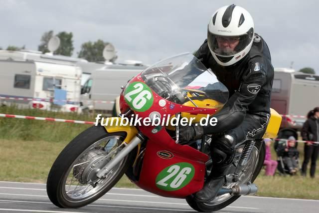 Zschorlauer Dreieckrennen 2015_0545