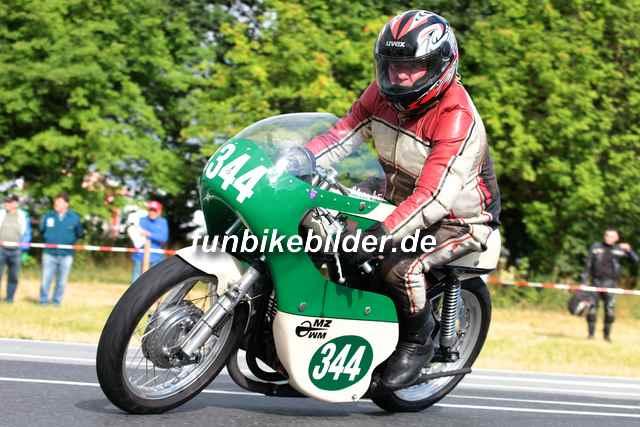 Zschorlauer Dreieckrennen 2015_0547