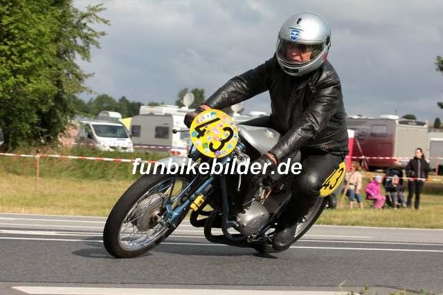 Zschorlauer Dreieckrennen 2015_0548