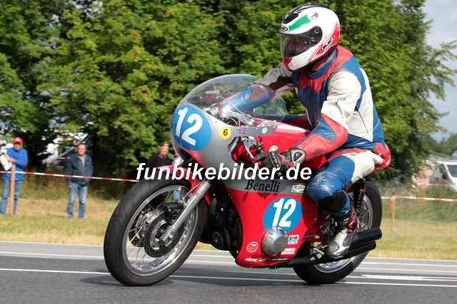 Zschorlauer Dreieckrennen 2015_0549