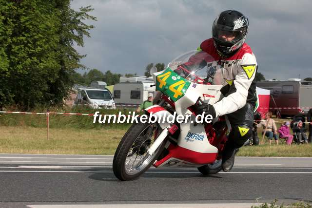 Zschorlauer Dreieckrennen 2015_0550