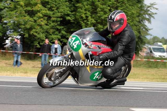 Zschorlauer Dreieckrennen 2015_0551