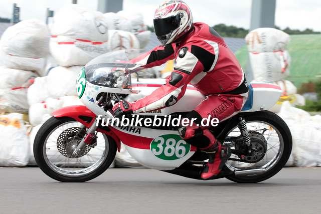 Zschorlauer Dreieckrennen 2015_0553
