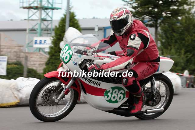 Zschorlauer Dreieckrennen 2015_0564