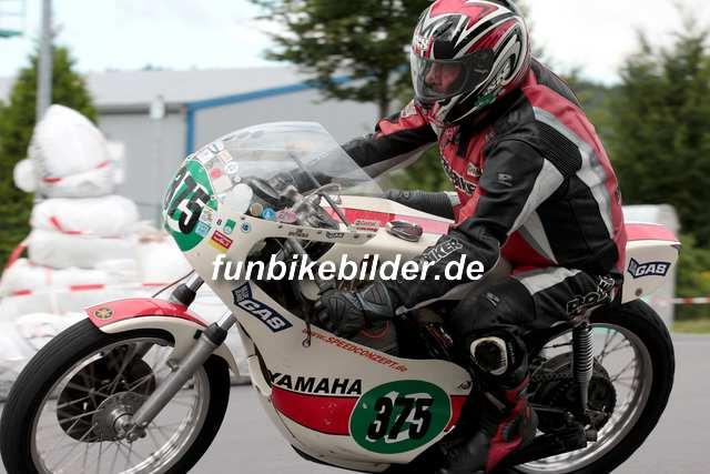 Zschorlauer Dreieckrennen 2015_0566