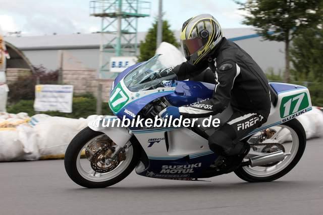 Zschorlauer Dreieckrennen 2015_0567