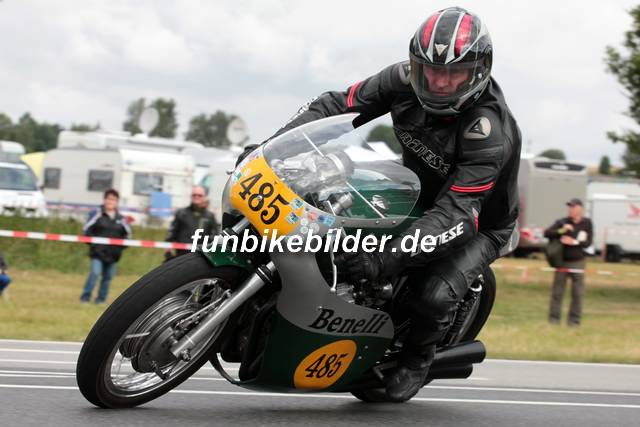 Zschorlauer Dreieckrennen 2015_0572