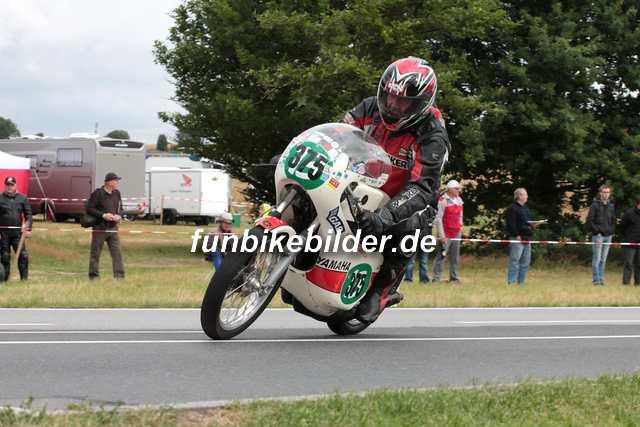 Zschorlauer Dreieckrennen 2015_0580