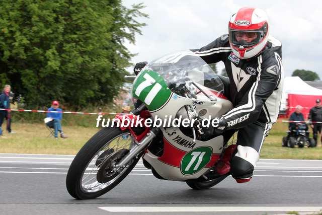 Zschorlauer Dreieckrennen 2015_0581
