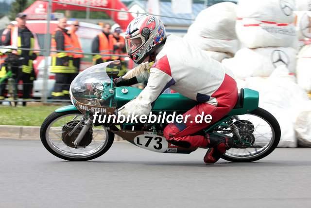 Zschorlauer Dreieckrennen 2015_0582