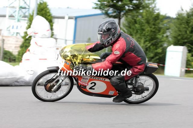 Zschorlauer Dreieckrennen 2015_0583