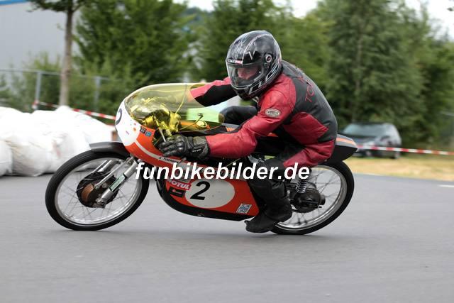 Zschorlauer Dreieckrennen 2015_0584