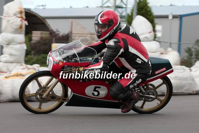 Zschorlauer Dreieckrennen 2015_0585