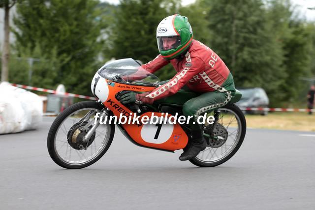Zschorlauer Dreieckrennen 2015_0586
