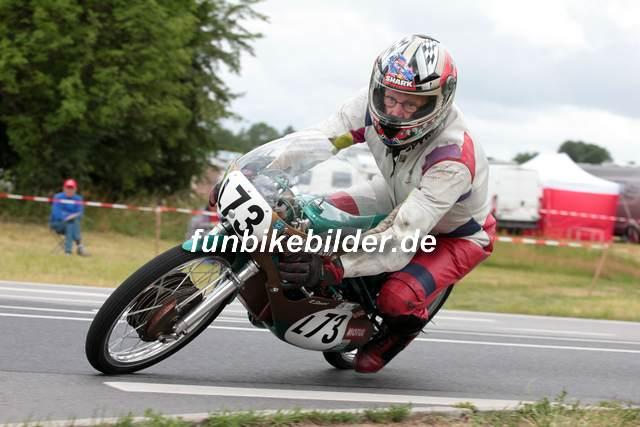 Zschorlauer Dreieckrennen 2015_0587