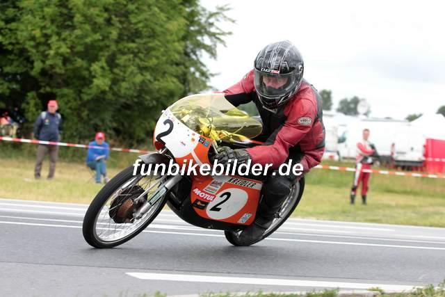 Zschorlauer Dreieckrennen 2015_0588