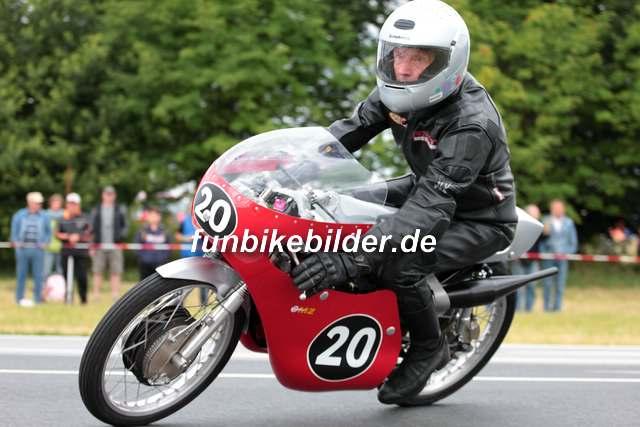 Zschorlauer Dreieckrennen 2015_0589