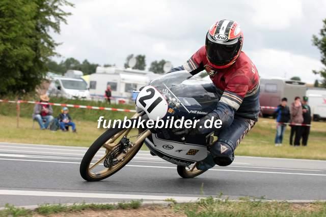 Zschorlauer Dreieckrennen 2015_0590