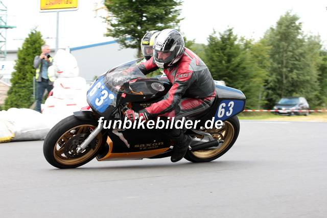 Zschorlauer Dreieckrennen 2015_0592
