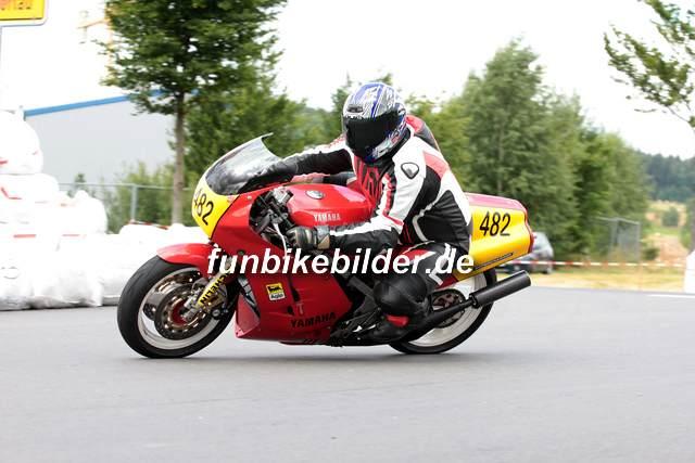 Zschorlauer Dreieckrennen 2015_0594