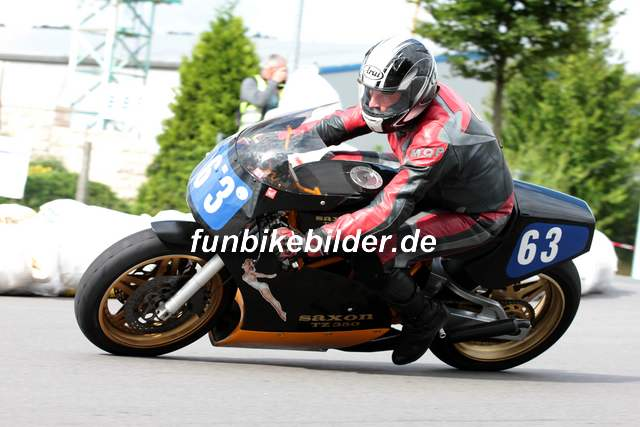 Zschorlauer Dreieckrennen 2015_0596