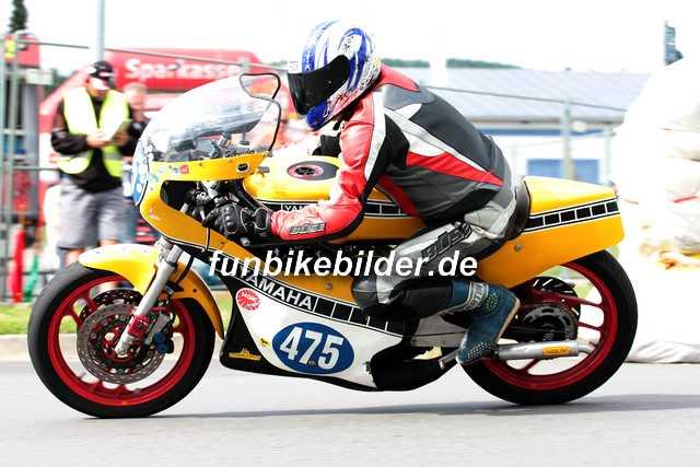 Zschorlauer Dreieckrennen 2015_0599