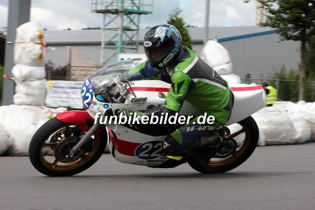 Zschorlauer Dreieckrennen 2015_0601