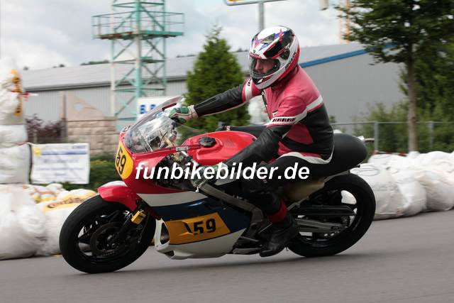 Zschorlauer Dreieckrennen 2015_0607
