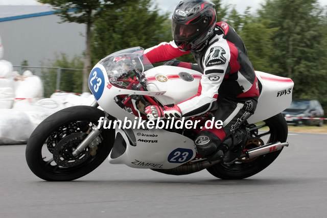 Zschorlauer Dreieckrennen 2015_0610