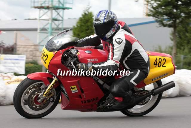 Zschorlauer Dreieckrennen 2015_0612