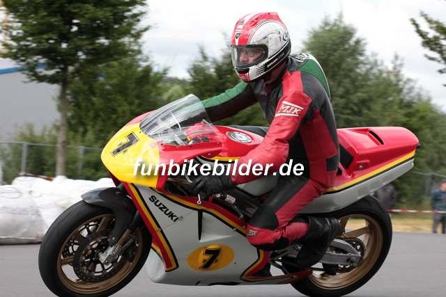 Zschorlauer Dreieckrennen 2015_0613