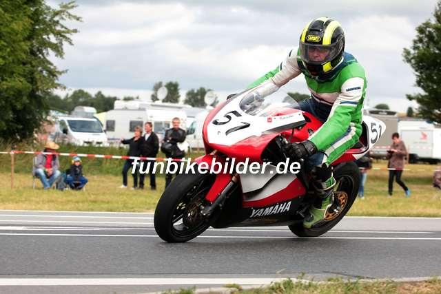 Zschorlauer Dreieckrennen 2015_0615