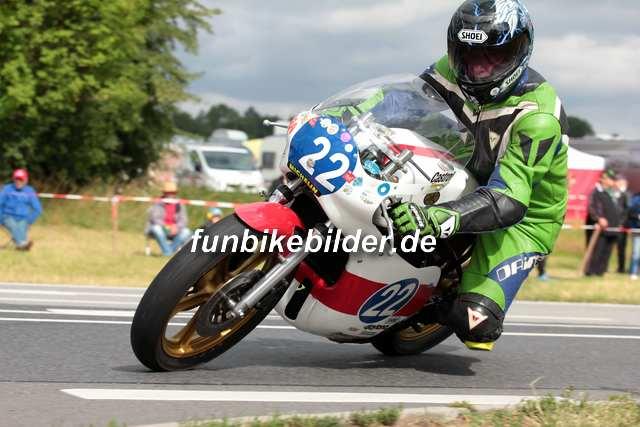 Zschorlauer Dreieckrennen 2015_0620
